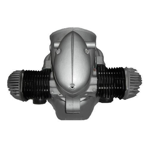 Moteur IFA BK 350