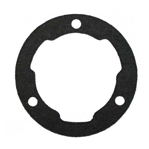Joint couvercle étanchéité 3-trous MZ RT 125 125/1 125/2 Plastanza
