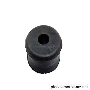 Silentbloc inférieur 11,5x2528,5 mm amortisseur MZ ES TS ETS ETZ (SWH)