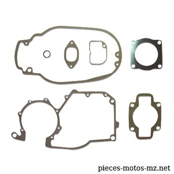 Pochette joints moteur MZ TS 250/1 ETZ 250 251 301