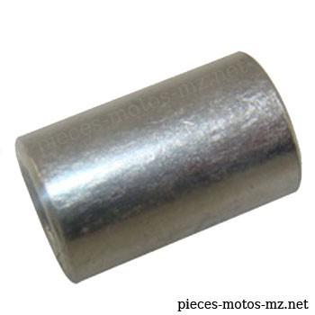 Douille d'articulation silent bloc amortisseur MZ TS 250 250/1 ES ETZ