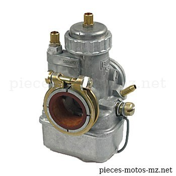 Carburateur Bing 53/24/202 MZ TS ETS ETZ 125