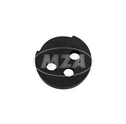 Membrane robinet essence EHR 73220 toutes MZ RT 125 2 temps