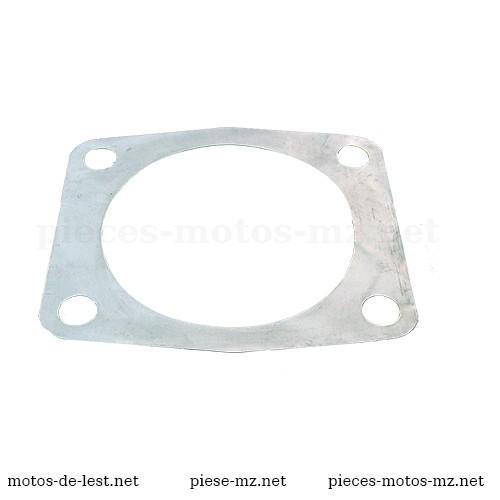 Joint de culasse 0,20 mm MZ ES 250, MZ TS 250 250/1, MZ ETS 250 (HU) - 05-42.068