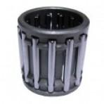 Roulement cage à aiguilles K15x19x20 FKI MZ TS ETZ 125 150 (TW)