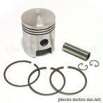 Set Piston 70,00 mm MZ ETZ 250 250-A 251 - Almot (PL)