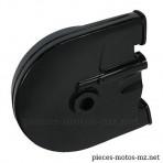 Couvre chaîne roue arrière MZ TS 250/1, MZ ETZ (EU)