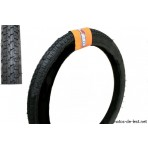 Pneu moto route King Tires 350x16 KT918