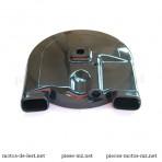 Carter de chaîne roue arrière MZ ES ETS TS 125 150 - MZA