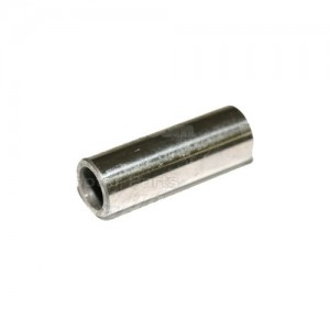 Axe piston diam. 15 mm - A15x10x43 MZ ES TS ETS ETZ 125 150 - 80-20.706