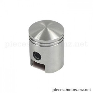 Piston 53,50 mm MZ Rt 125/3, MZ ES TS ETS 125 - 80-20.453