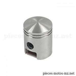 Piston 52,50 (52,48 mm) IS MZ RT 125/3, MZ ES TS ETS 125 (HU)