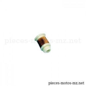 Potence avec crépine robinet essence DDR MZ ES TS ETS ETZ - 80-50.403