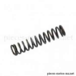 Ressort de piston de maître-cylindre de frein MZ ETZ 125 150 250 251 301 - 30-24.078