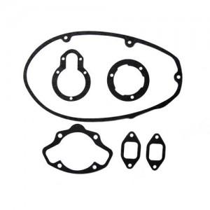 Pochettes de 6 joints moteur MZ RT 125/3 - Plastanza (DE)