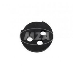 Membrane robinet essence EHR 73220 toutes MZ RT 125 2 temps, IFA BK 350, EMW
