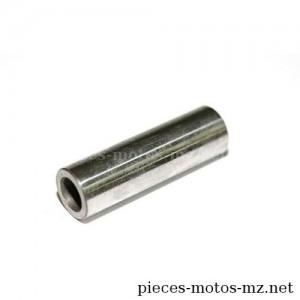 Axe piston MZ TS 250 250/1, MZ ETS 250, MZ ETZ 250 251 301 - 80-20.725