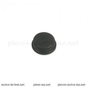 Bouchon trou de réglage embrayage couvercle alternateur MZ ETZ 125, MZ ETZ 150 - 31-41.016