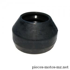Cache-poussière fourche diam. 35 mm MZ TS ETS ETZ