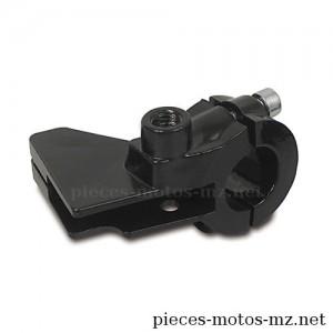Cocotte de levier d'embrayage pour toutes motos MZ ETZ 125 150 250 250-A 251 301 - 00-08.129