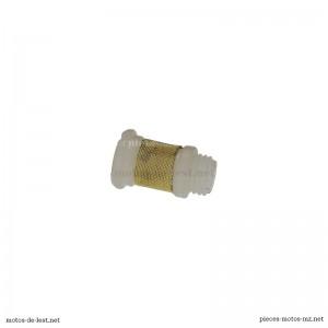 Potence avec crépine robinet essence MZ ES TS ETS ETZ - 80-50.403