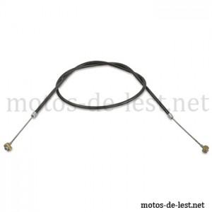 Câble frein avant MZ RT 125/1 125/2 125/3