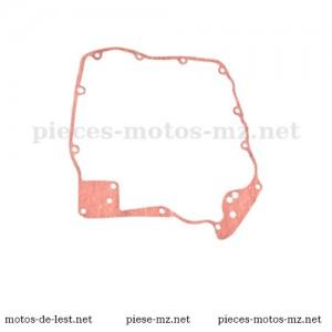 Joint couvercle embrayage MUZ 125 - 3745104000