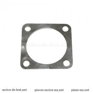 Joint de culasse 0,2 mm MZ ETZ 150 - 31-42.015 (HU)
