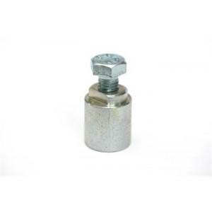 Extracteur pignon sur vilebrequin 12-MV 32-4 MZ ETZ 125 150 (HU)