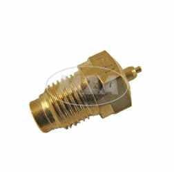 Fuite Carburateur Valve-complete-2910-bvf-15-carburateur-mz-es2-ts-ets-etz-250-251-301--80-30-300