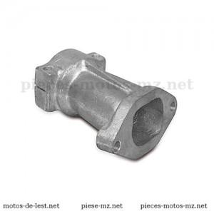 Capot pour filtre à air-Convient aux MZ TS 125//150