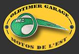 MZ, Pièces Motos MZ, Boutique en ligne de pièces MZ - Oldtimer Garage